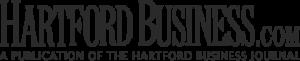 HBJ_logo