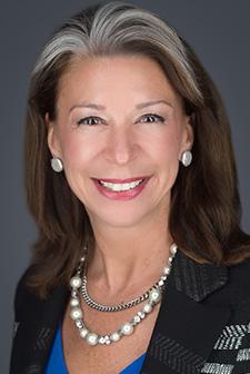Renée Cooper