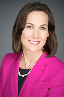Heather Andersen