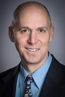 Michael Madera